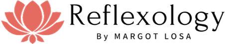 Reflexology by Margot Losa